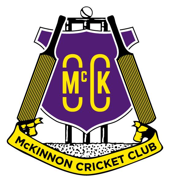 McKinnon CC