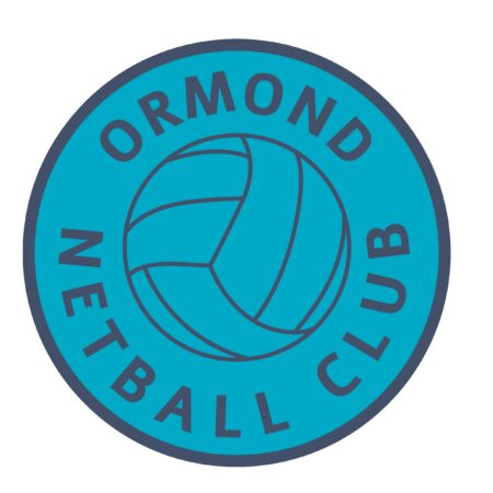Ormond Netball Club