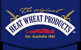 Heat Wheat